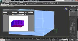 how to make a room to 3ds max 2011 for imvu youtube