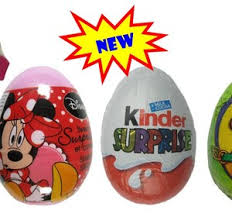 minnie mouse easter egg minnie mouse egg scooby doo and kinder easter