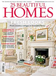 country homes and interiors magazine subscription 18 images