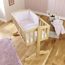 nursery u0026 cot bedding preciouslittleone