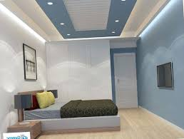 latest home interior designs home interior design bedroom simple simple ceiling design for