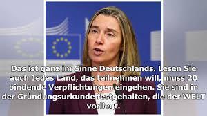 si e de r nion koalition der willigen europäische union gründet