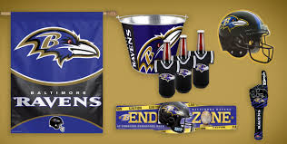 nfl baltimore ravens party supplies decorations party favors nfl baltimore ravens party supplies