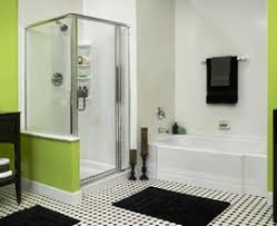 simple bathroom decor ideas appealing simple home decorating ideas simple home decor tips