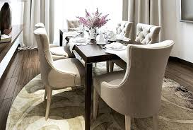 Comfortable Dining Chairs With Arms Cool Most Comfortable Dining Chair Starlize Me