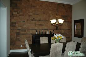 Wall Tiles In The Dining Room - Dining room tile