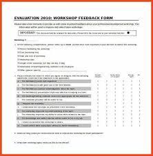 doc 585650 free survey template u2013 survey templates 21 free word