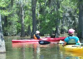 Anna Maria Florida Map by Kayak And Explore Florida U0027s Gulf Coast U2013 Sierra Club