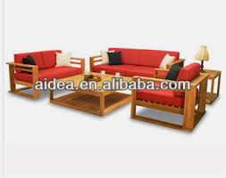 Teak Furniture Teak Wood Teak Wood Sofa Set Designs Buy Teak - Teak wood sofa set designs