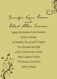 wedding party quotes awesome wedding invitation sayings quotes wedding invitation design