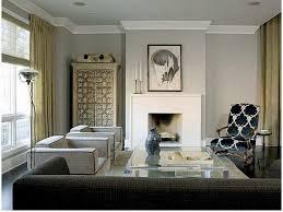 26 luxury popular grey interior paint colors rbservis com