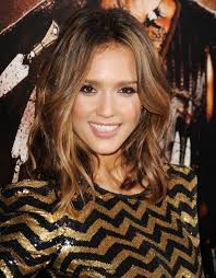Highlight Colors For Brown Hair Brown Hair Blonde Highlights Color Ideas Pinterest Highlight