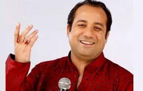 download free mp3 qawwali nusrat fateh ali khan rahat fateh ali khan download free mp3 songs new movies songs
