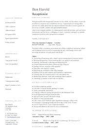 Resume Outline Pdf Marketing Manager Resume Sample Pdf U2013 Topshoppingnetwork Com
