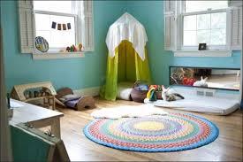 teppich f r kinderzimmer innenarchitektur kühles teppich kinderzimmer rund kinderteppich