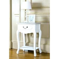 where to buy bedside ls white bedside tables white bedside table french style white bedside