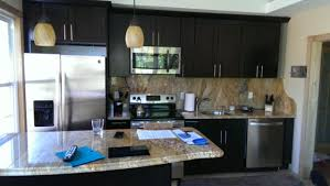 kitchen cabinets perth amboy nj home decoration ideas