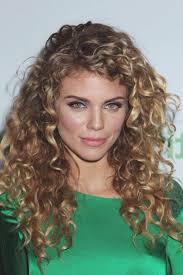 best haircut for long curly hair long curly hairstyles