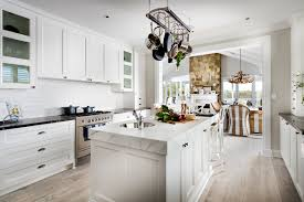 kitchen design ideas for a country style kitchen the maker