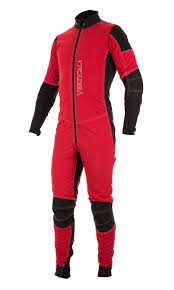parachute jumpsuit vertical suits the leader in skydiving wind tunnel jumpsuits maker