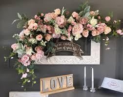 wedding archway wedding arch etsy