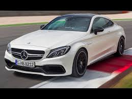 mercedes amg c class mercedes amg c63 coupe 2016 tv commercial amg c class coupe