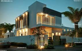corner house plans 10 marla corner house plan 3d front elevation design images in