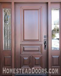 Door Designs India by Main Door Design For Home Adamhaiqal89 Com