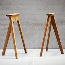 Esszimmertisch Quentin Schragen Jan Kurtz Neo Tisch Livingroom Pinterest