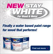 dulux stay white aquatech undercoat u0026 satinwood review
