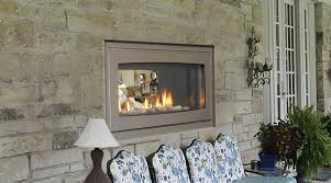 gas fireplace safety binhminh decoration