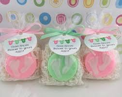 favors for baby shower baby shower soap favors etsy