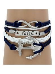 anchor bracelet women images 215 best anchor bracelet 39 s images anchor jpg