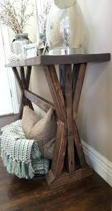 entry way table decor entry way table best rustic entryway ideas on foyer rustic entryway