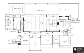 custom floor plan creation austin tx palladian residential llc