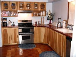 Kitchen Cabinets Making Kitchen Cabinet Repair U2013 Adjusting Uneven Doors U2013 American Forest