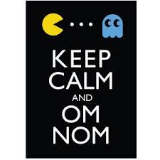 Keep Calm Know Your Meme - 19 best keep calm images on pinterest keep calm stay calm and