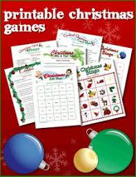 To Play With Family Free Printable Bingo Bingo Free