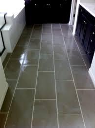 Floor Tile Installers Tile Installers Danville Ca San Ramon Ca Floors By Leo