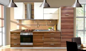 Kitchens Cabinets Singer Kitchens Cabinets To Gonew Orleansstocked Cabinets Yeo Lab