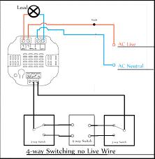 3 speed fan switch 4 wires diagram agnitum me