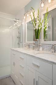 Minneapolis Best Bathroom Fixtures Traditional With Mirrors Cross Bathroom Fixtures Minneapolis