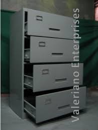 Steel Lateral File Cabinet Lateral Filing Cabinet Philippines Lateral Filing Cabinet