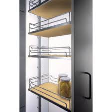 Richelieu Cabinet Pulls Pull Out Pantry System Richelieu Hardware