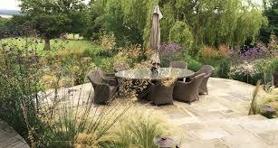Garden Patio Design by Slate Grey Garden Design Landscaping Tunbridge Wells Kent