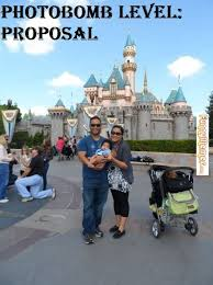 Disneyland Memes - funny memes photobomb level proposal jpg 449 600 funny