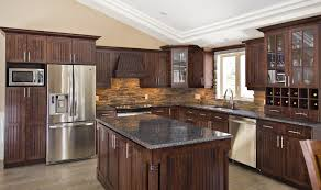 kitchen upgrades ideas home improvements that offer the most value