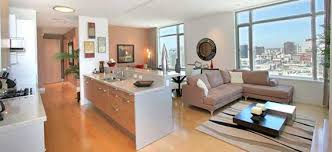 san diego 1 bedroom apartments marvelous design ideas 1 bedroom apartments for rent in san diego