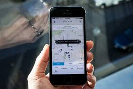 it will surprise you how much google maps is making from uber