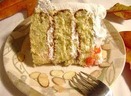 recetas para thanksgiving november 2010 mari u0027s cakes english